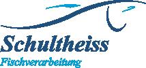 schultheiss-fisch.de